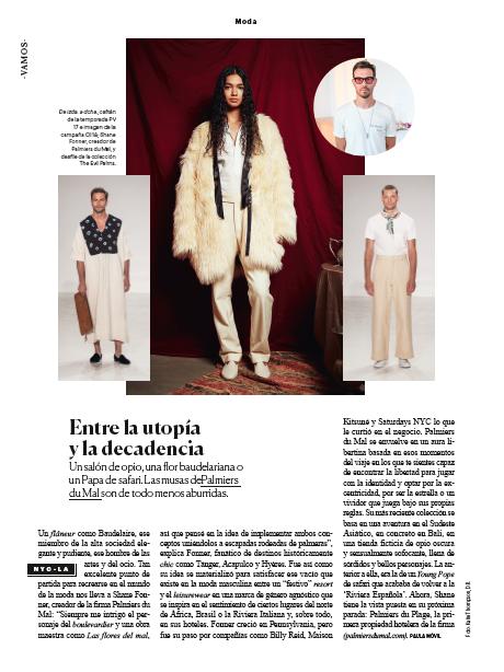 CNT Espana June 2019.png