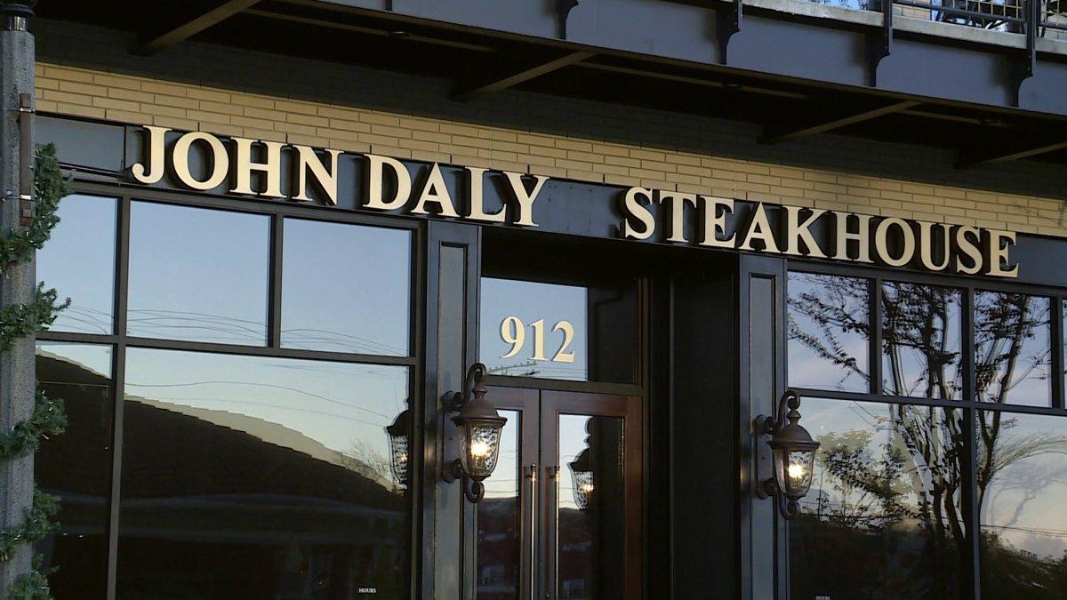 john-daly-steakhouse.jpeg