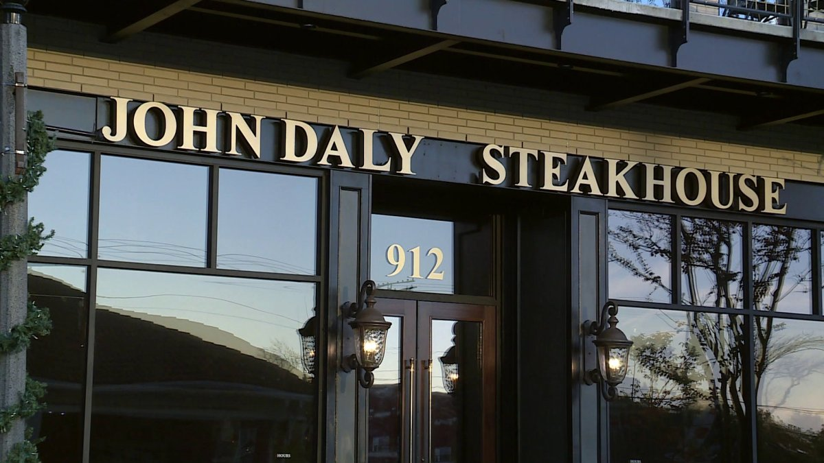 john-daly-steakhouse.jpeg