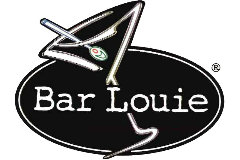 BarLouie_logo_tst.jpg