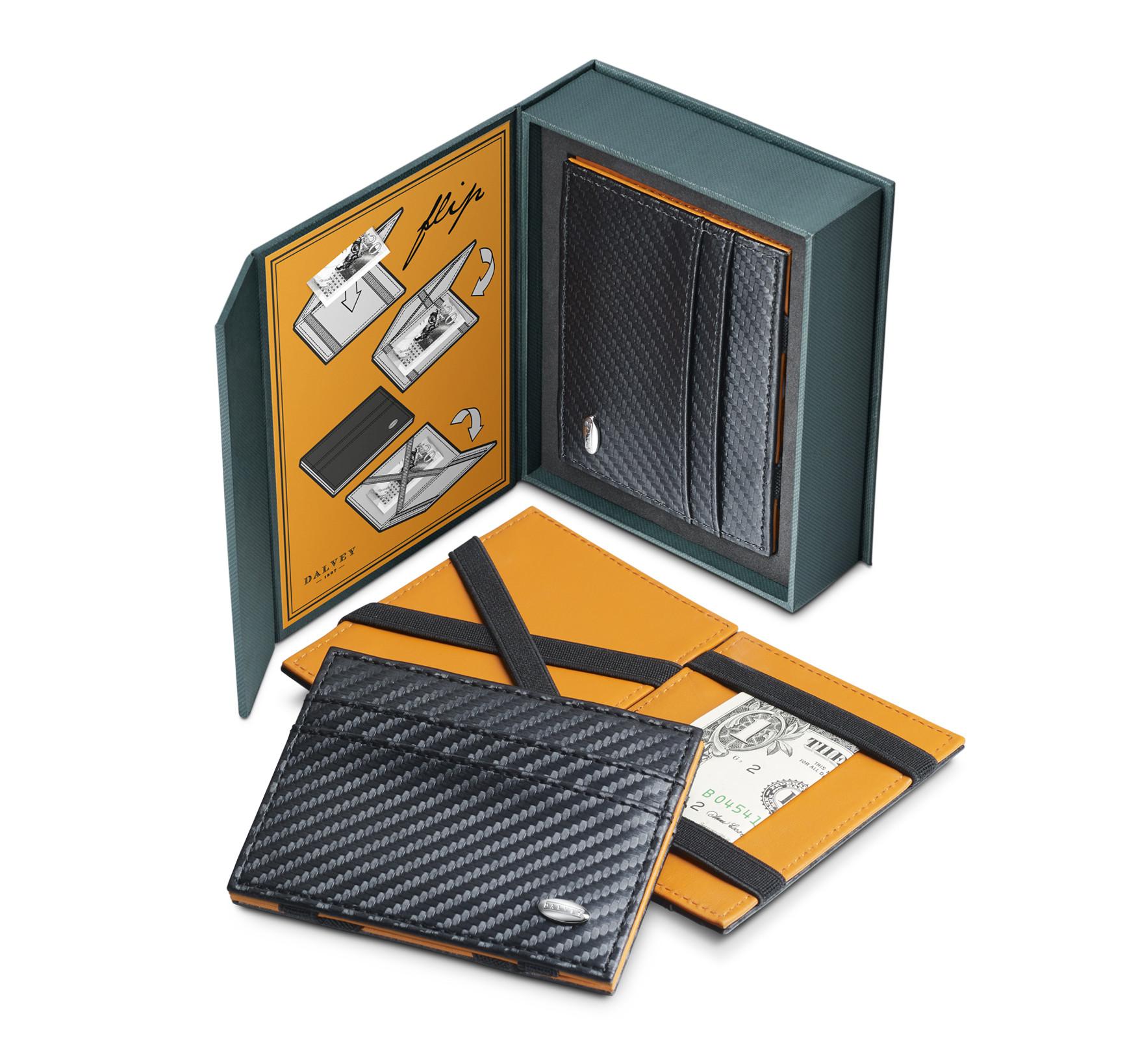 Flip wallet 03261 (7).jpg