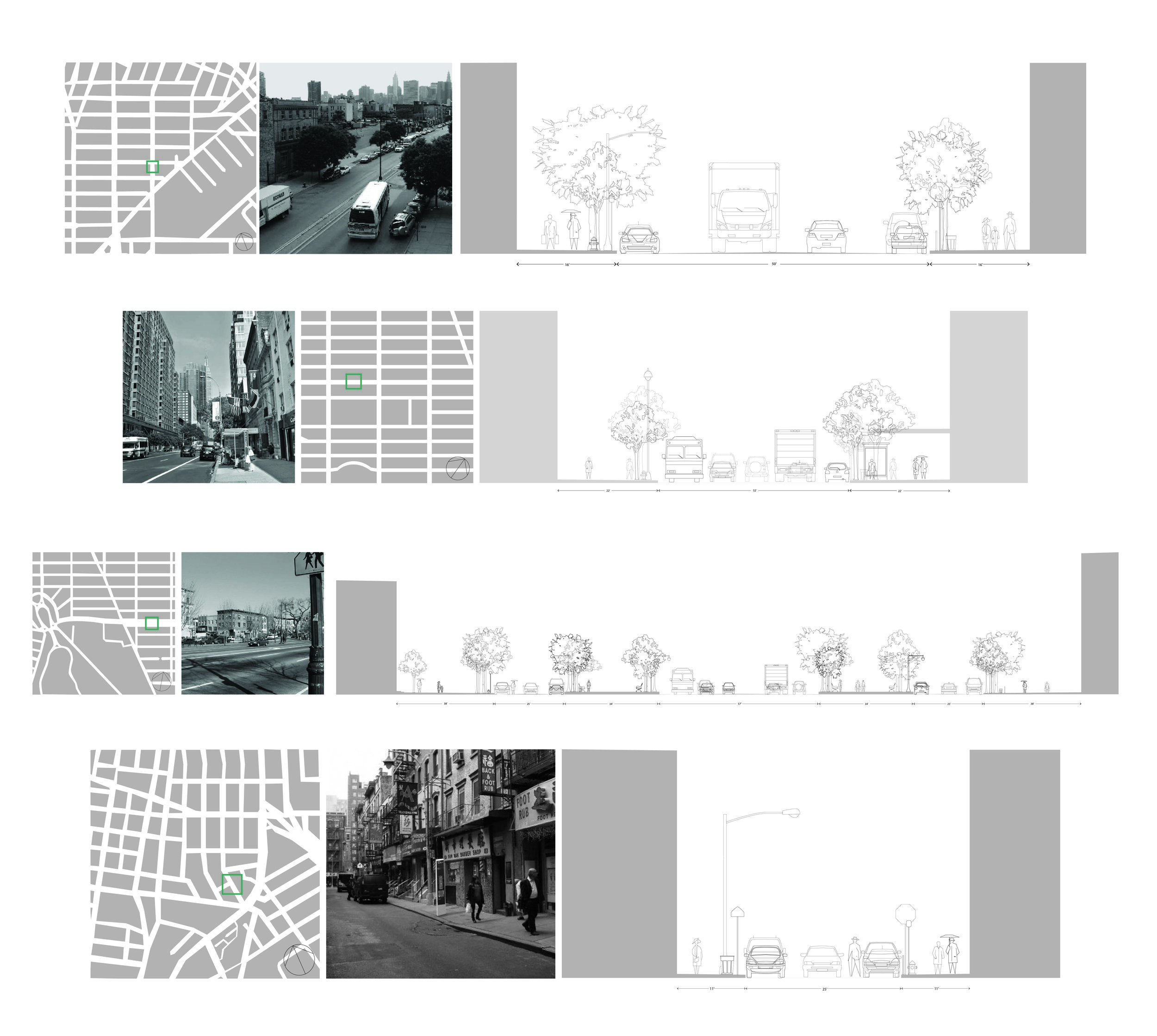 street studies.jpg