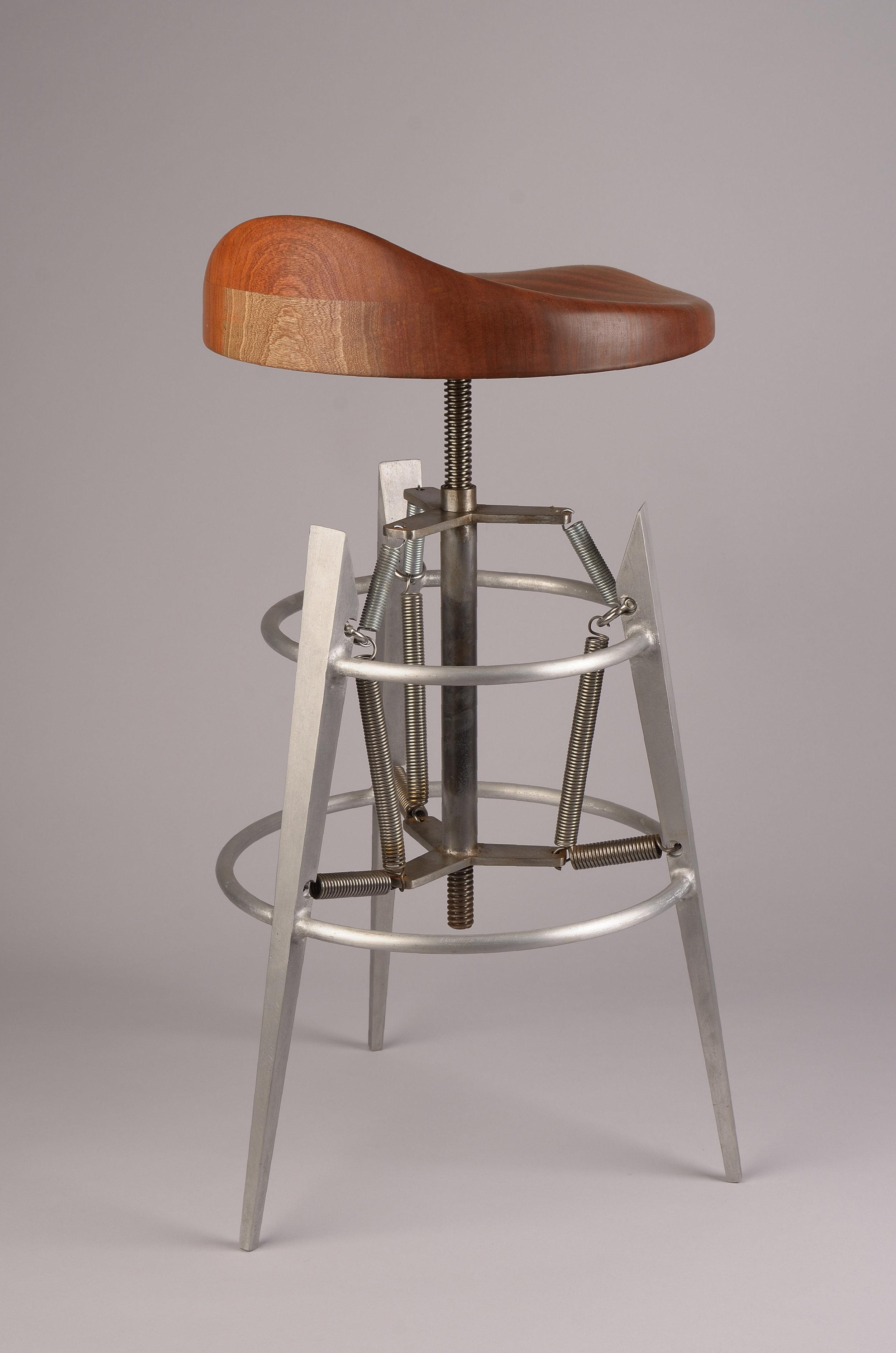 stool back.jpg