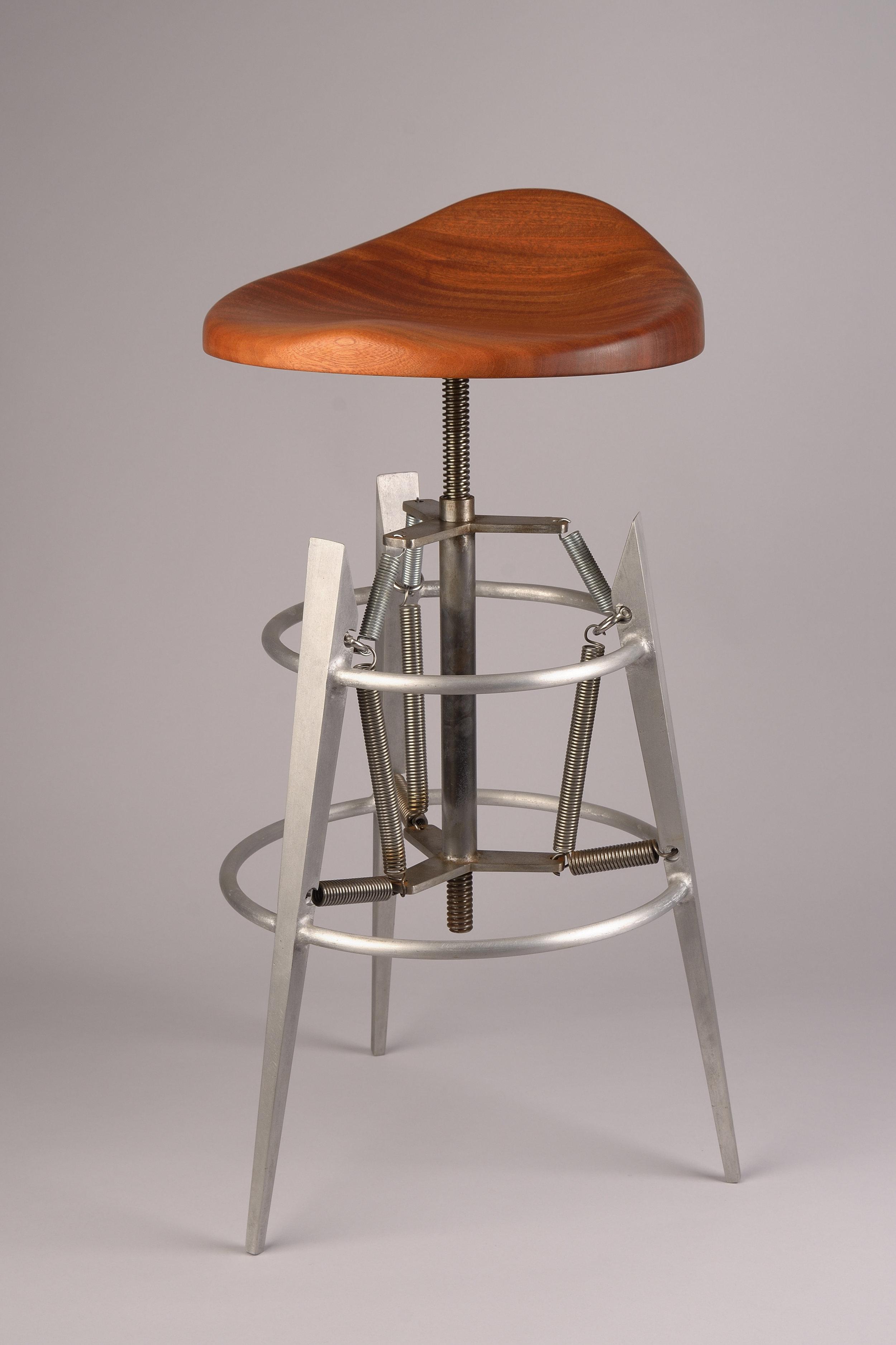 stool front.jpg
