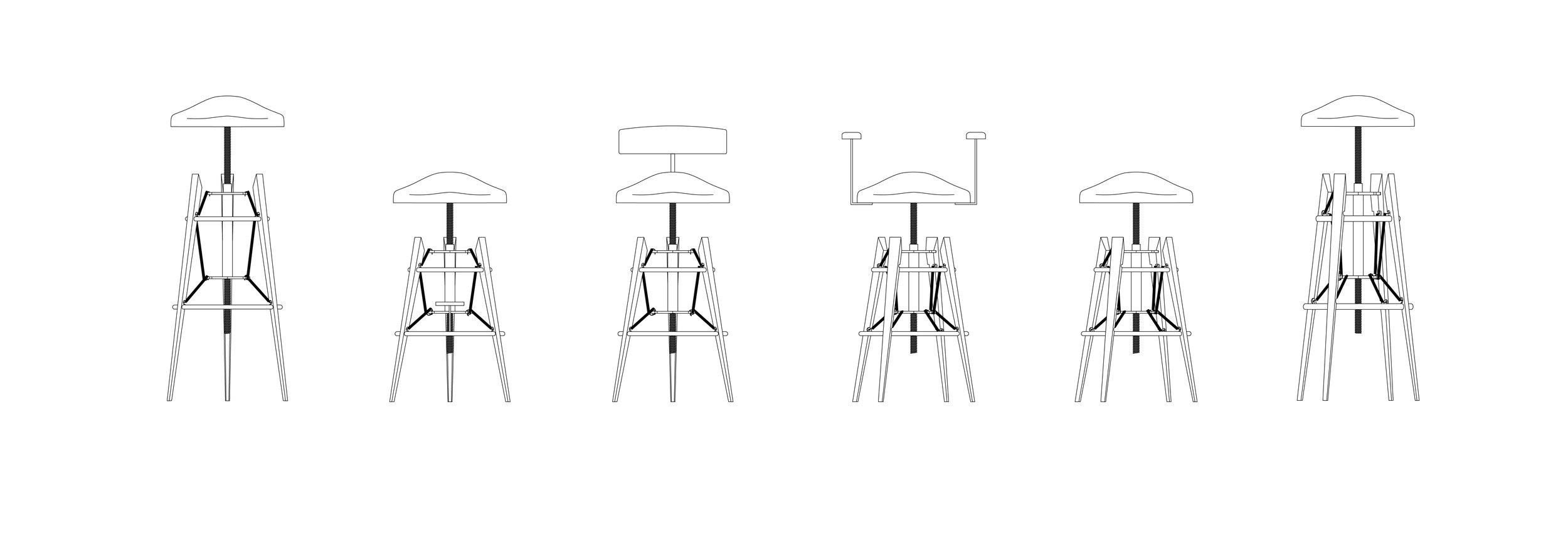 stool variations.jpg