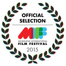 MIFFSMALL_2015_offficial_selection_laurel.jpg
