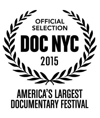DOCNYC-2015-black.jpg