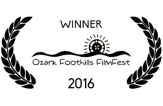 Ozark_2016WinnersLaurels.png