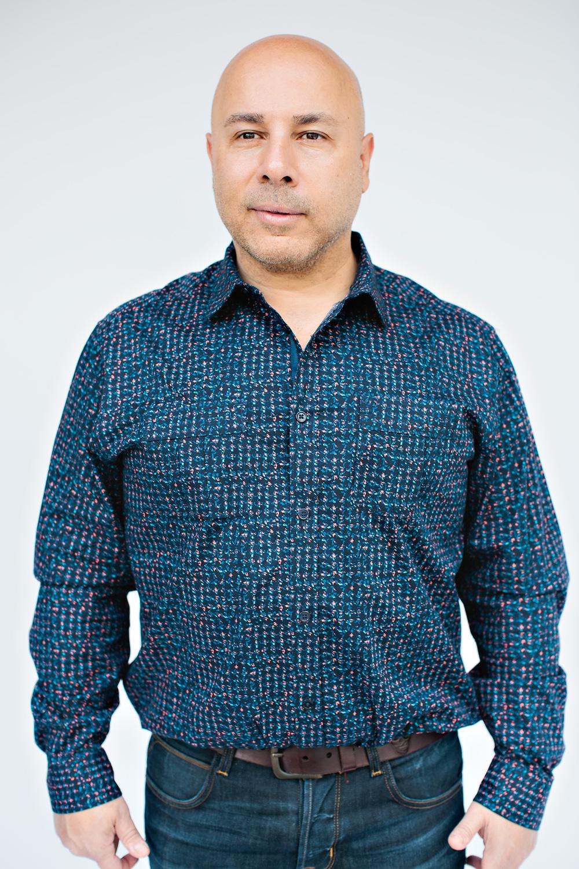 Owner, Issam Bajalia