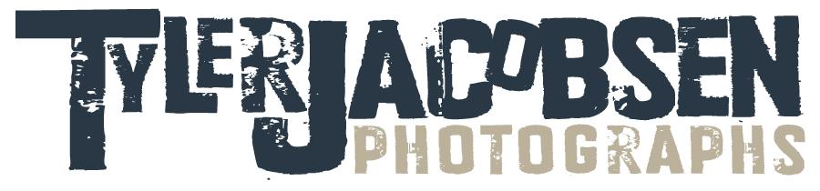 Tyler Jacobsen Photography