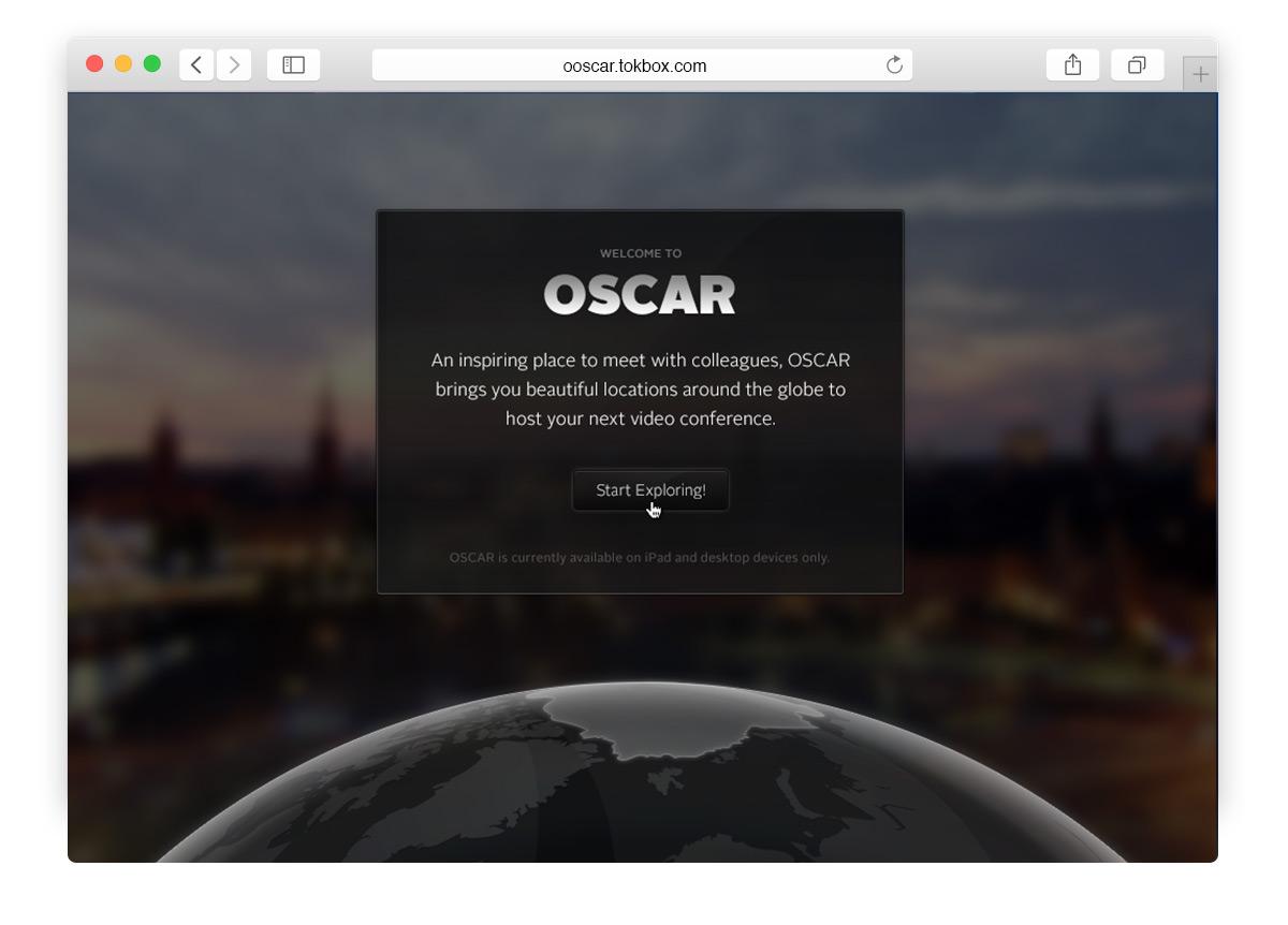 oscar-web-app-02.jpg