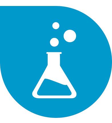 OpenTok Labs
