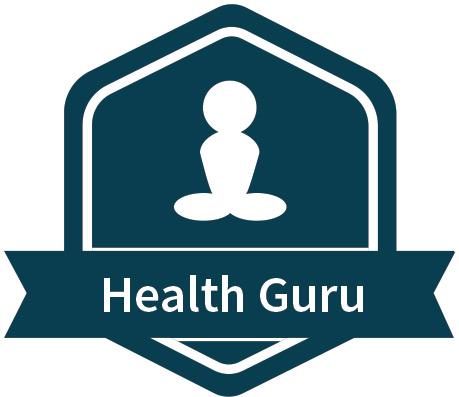 icn-healthguru.jpg