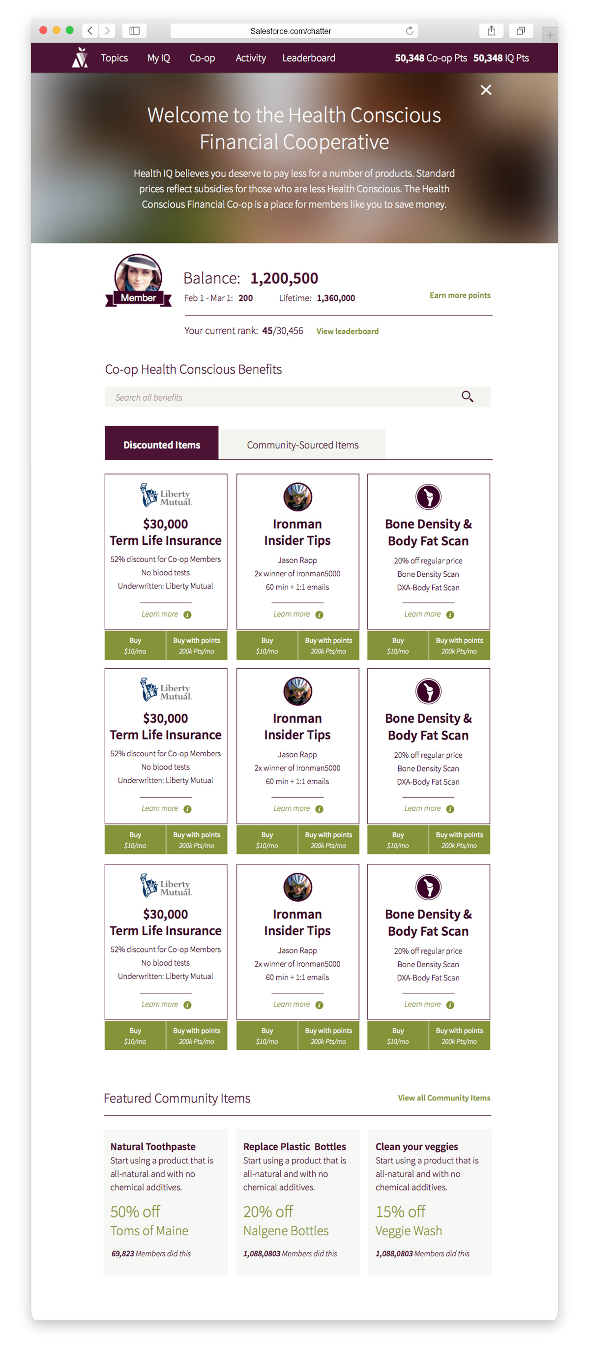 hiq-web-app-02.jpg