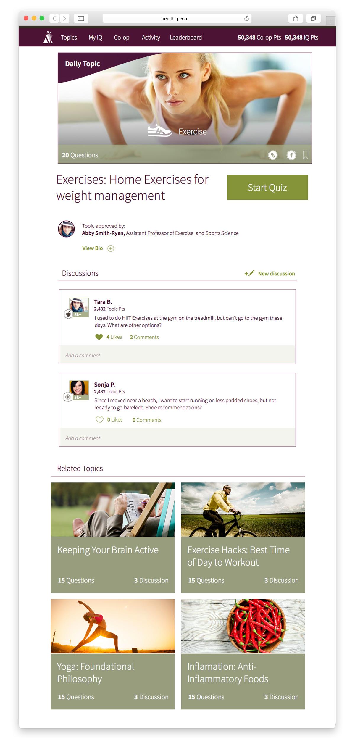 hiq-web-app-04.jpg