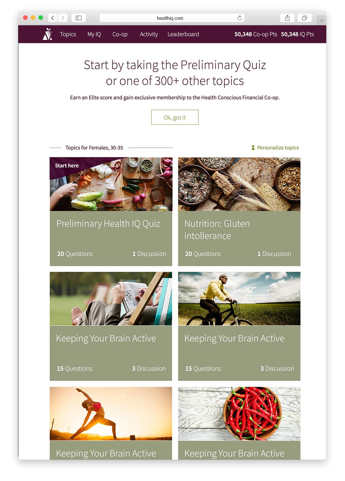 hiq-web-app-06.jpg