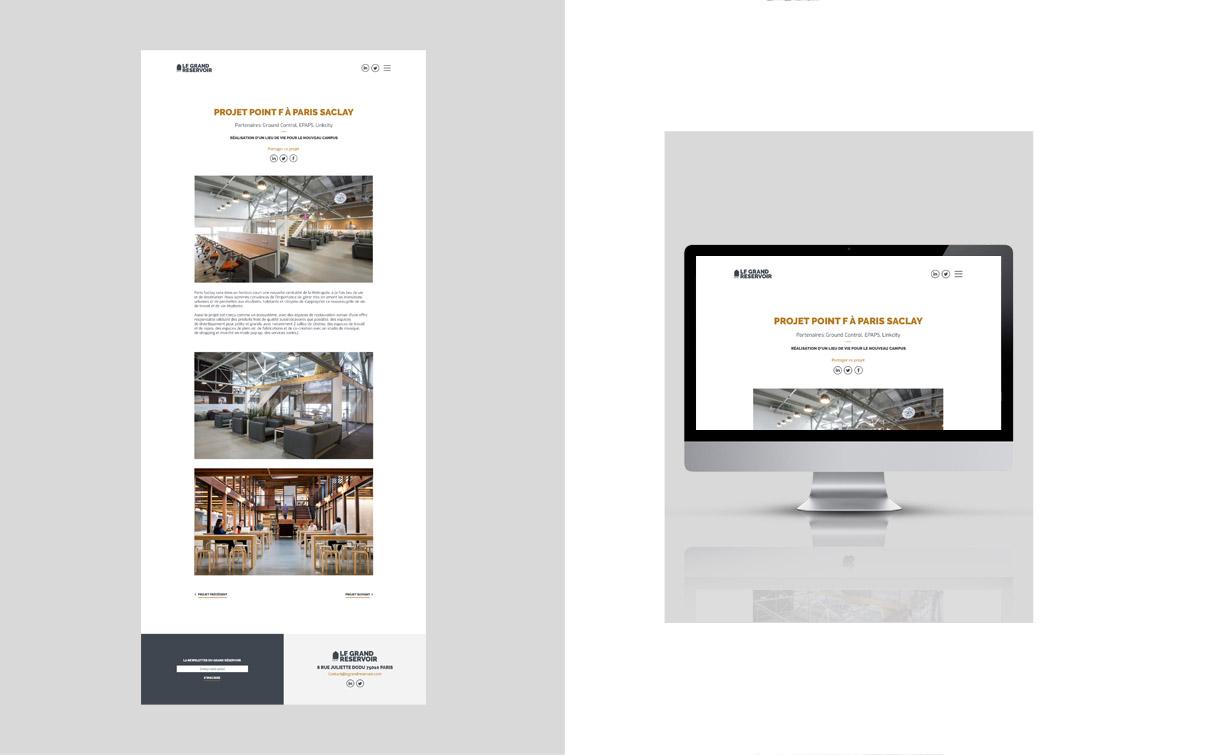 visuels-LGR-projets-8.jpg