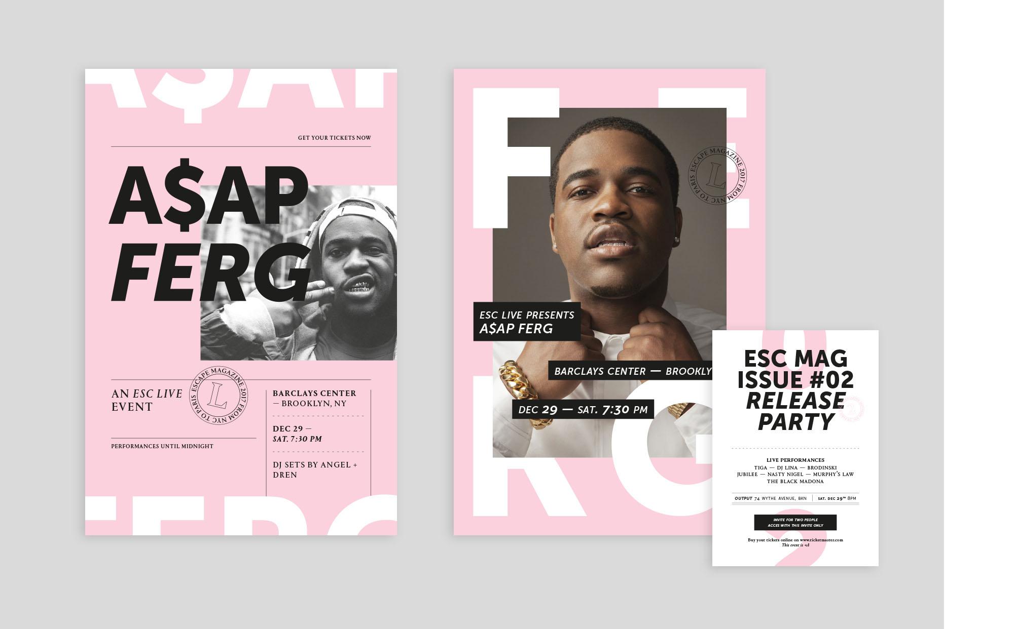 visuels-ESC-posters-3.jpg
