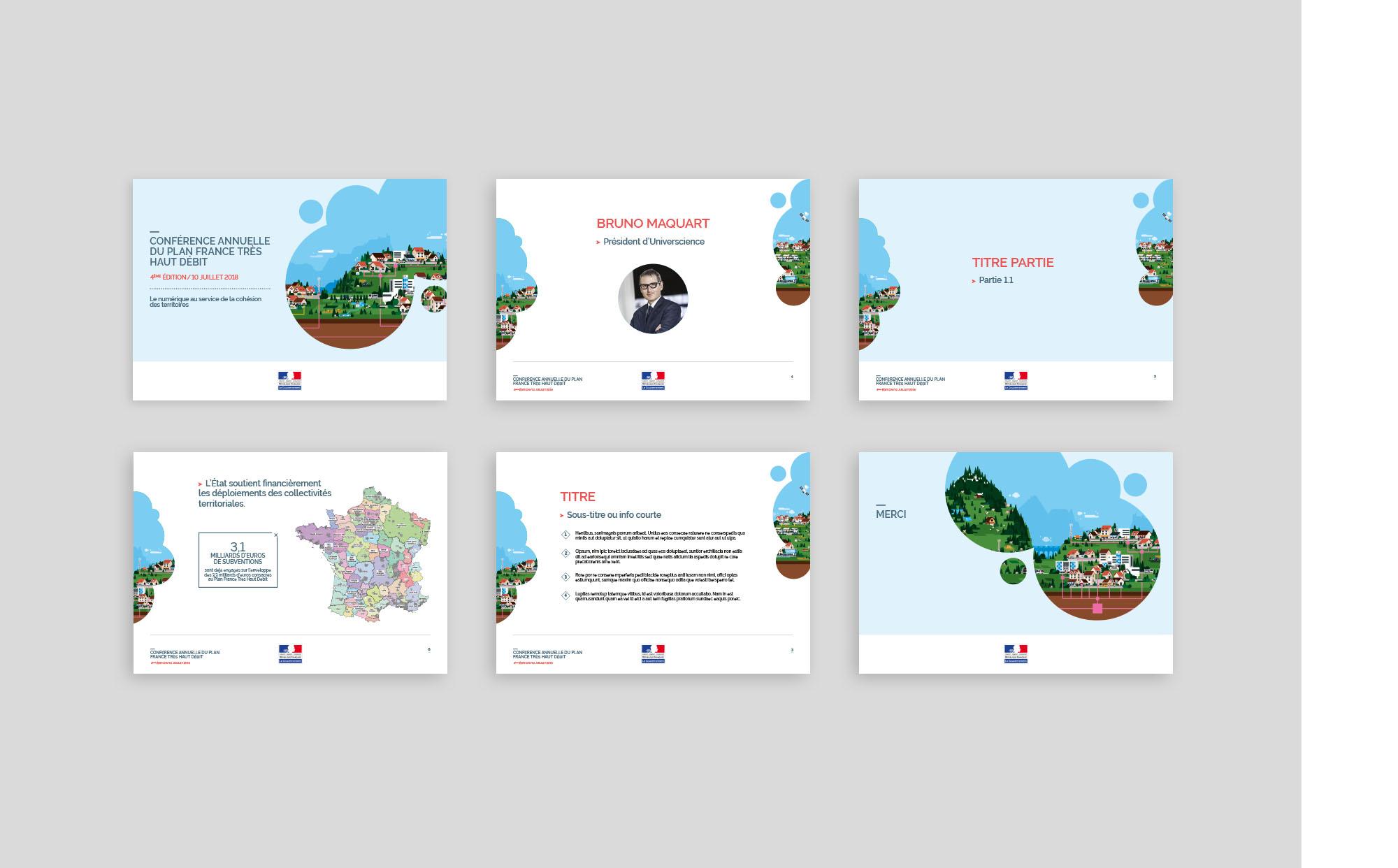 Illustrations par Le Duo