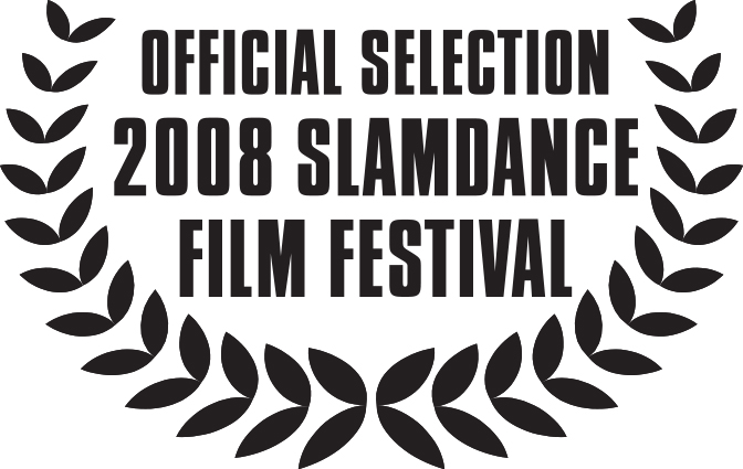 slamdance_laurels_OL-1.jpg