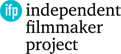 IFP film week.jpg