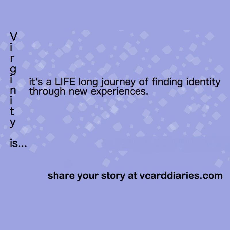 9.Journey.jpg