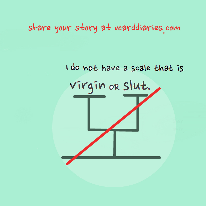 18.Scale.jpg