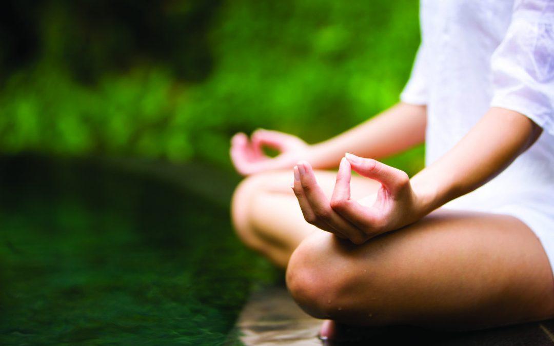 meditar-1080x675.jpeg