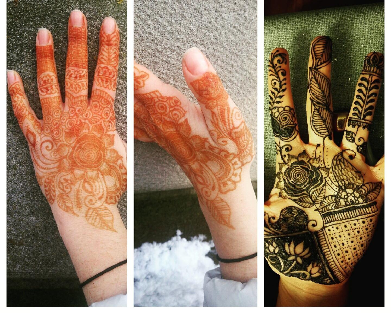 yosefa eleanor rhode island henna.jpg