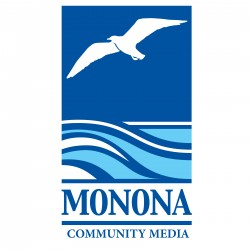 Monona Community Media - Monona, WI