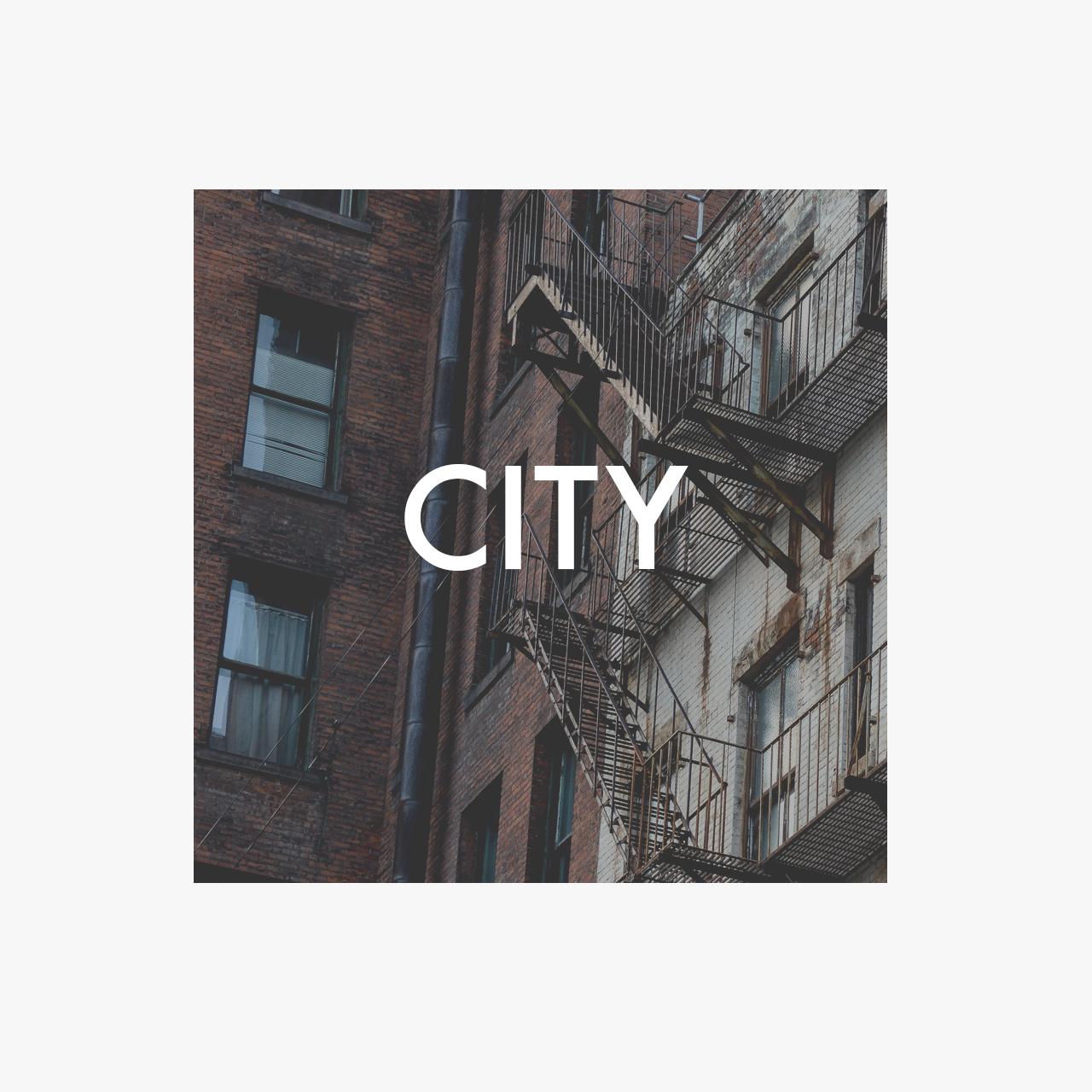 City-Color.png