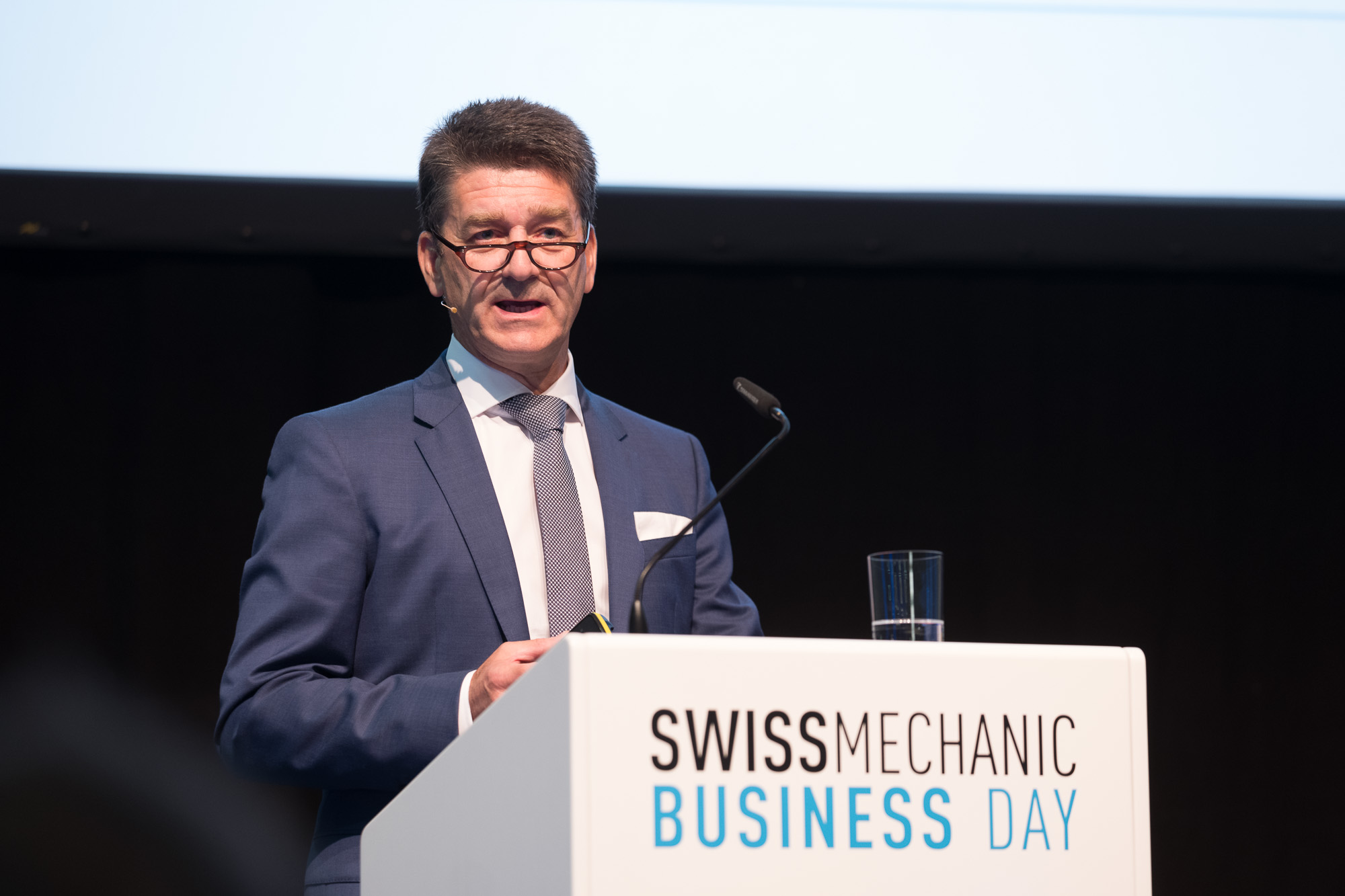 20170914_swissmechanic_businessday_P1040885.jpg