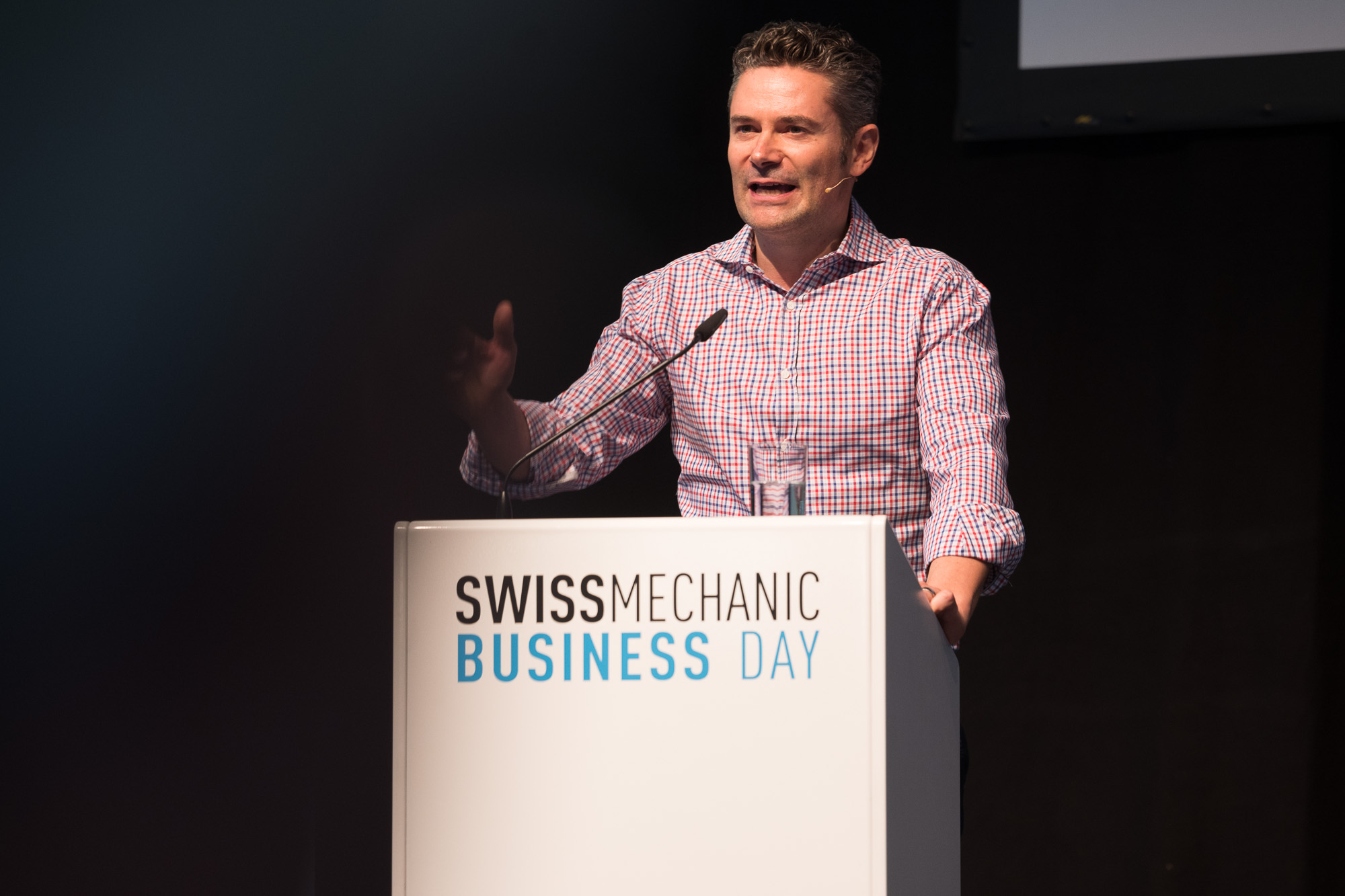 20170914_swissmechanic_businessday_P1050426.jpg