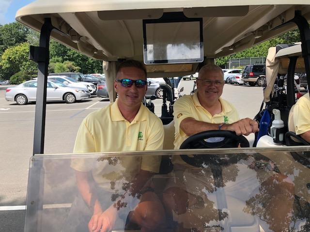 Golf Marathon Farms 43.jpg