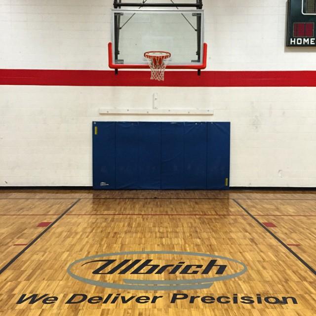 Wallingford YMCA Ulbrich.jpg