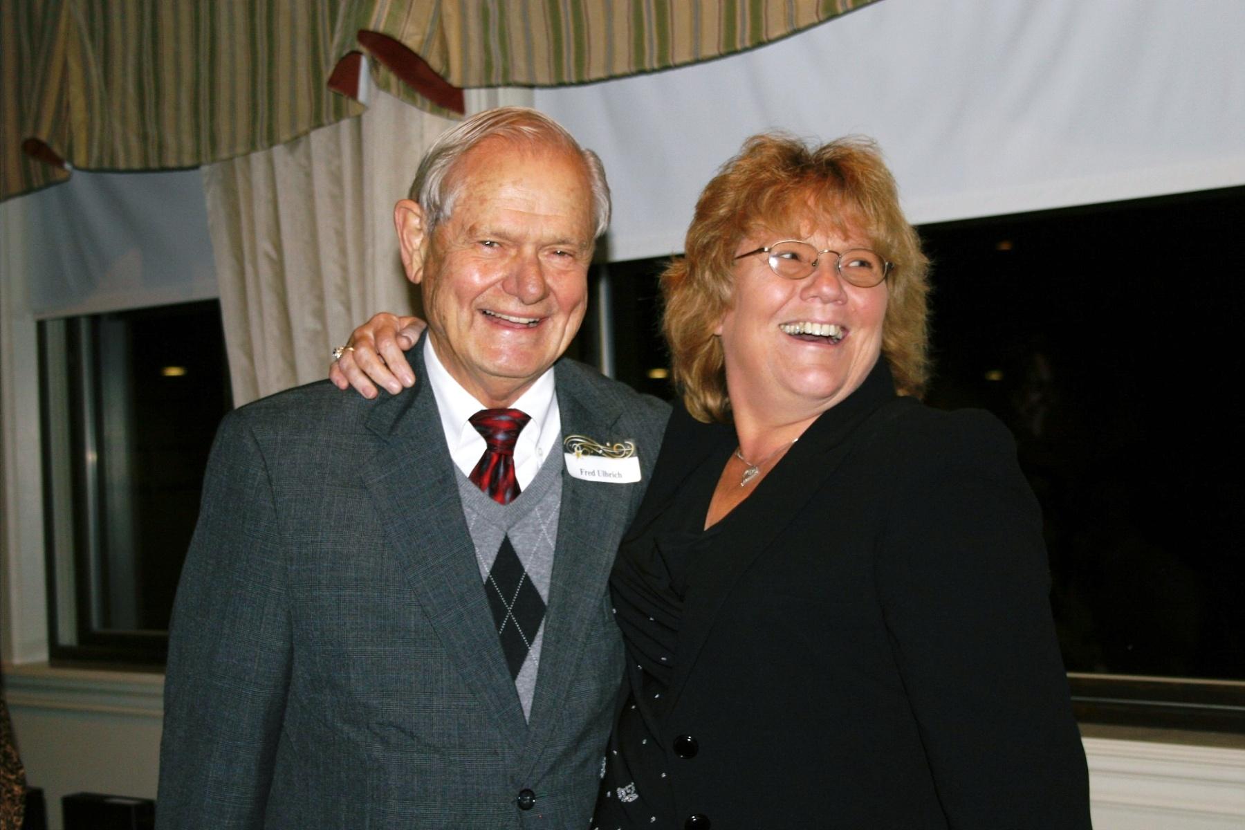 Fred & Julie.jpg