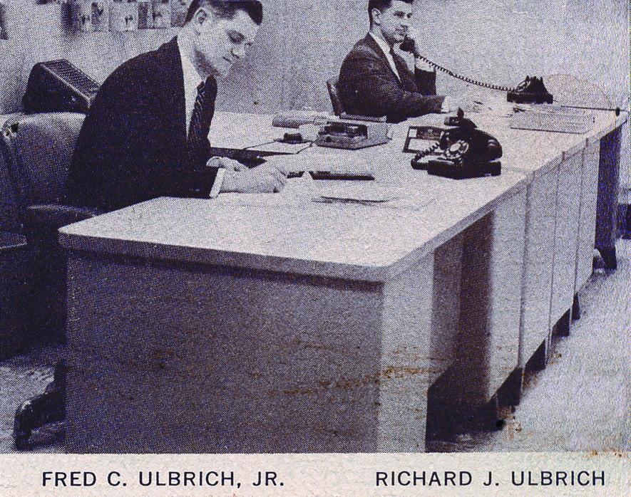 DickandFred_young men at desks.jpg