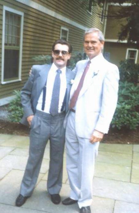 Fred & Robert.JPG
