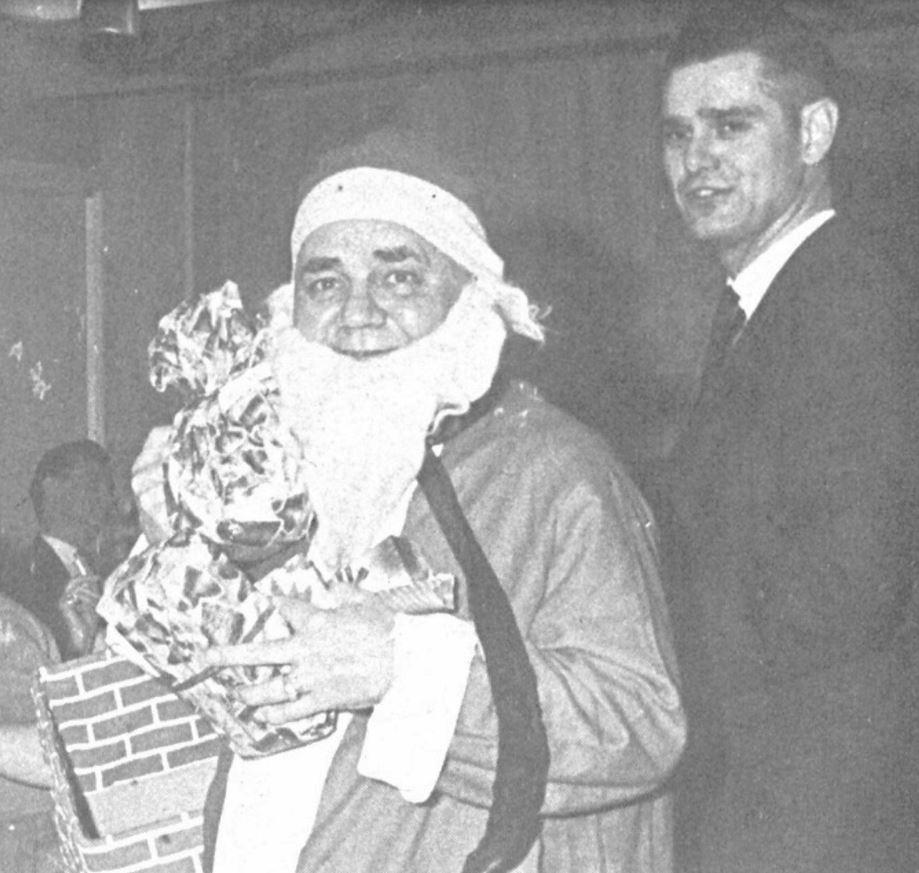 Fred & Santa.JPG