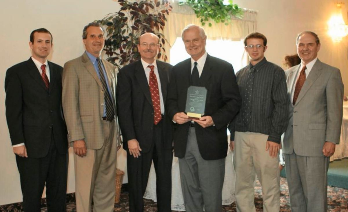 Fred Award.JPG