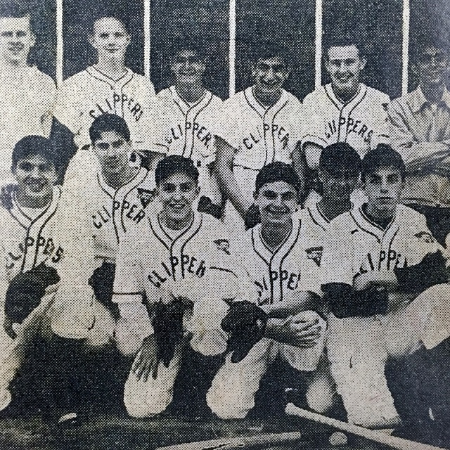 Fred Baseball Clippers.jpg