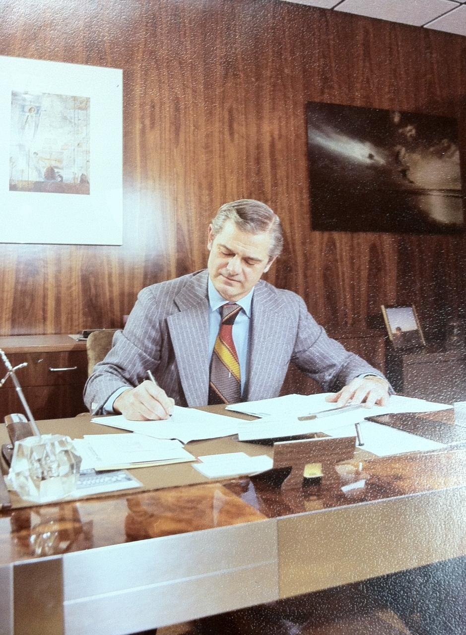 Fred Desk.jpg