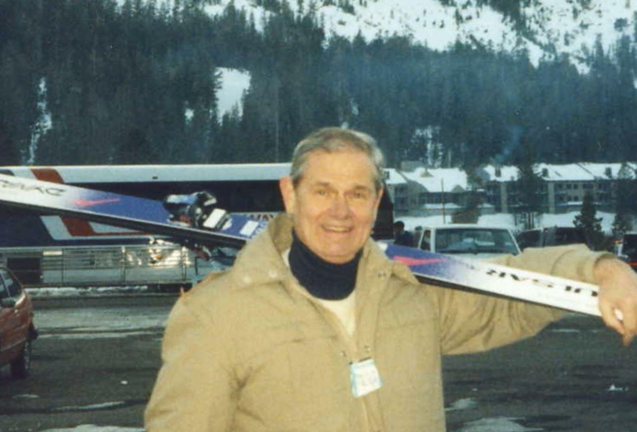 Fred Skiing.JPG