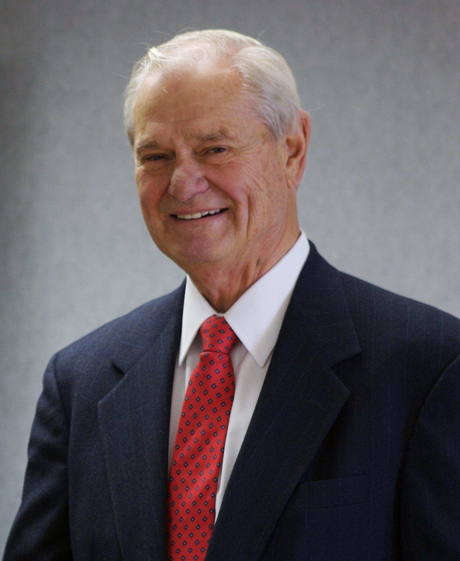 Fred Ulbrich 2007.jpg