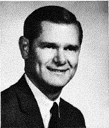 Fred Ulbrich, JR..JPG