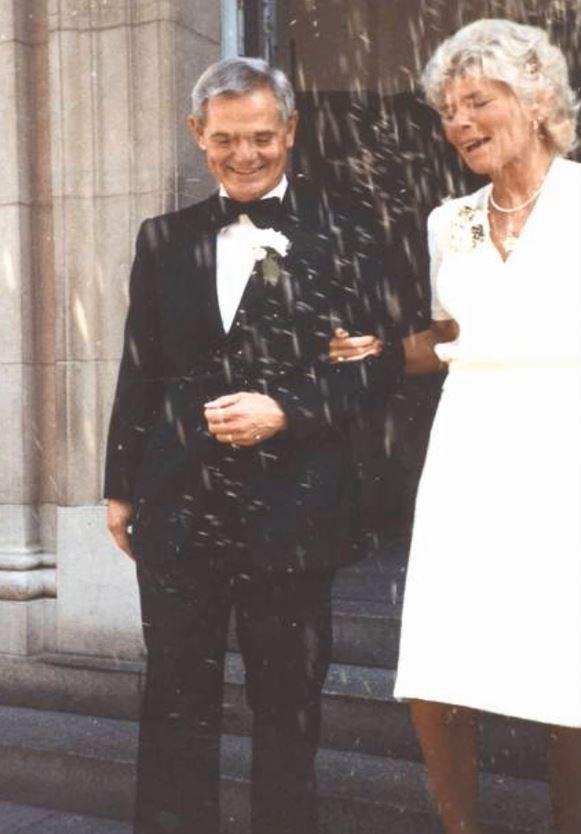Fred Wedding.JPG