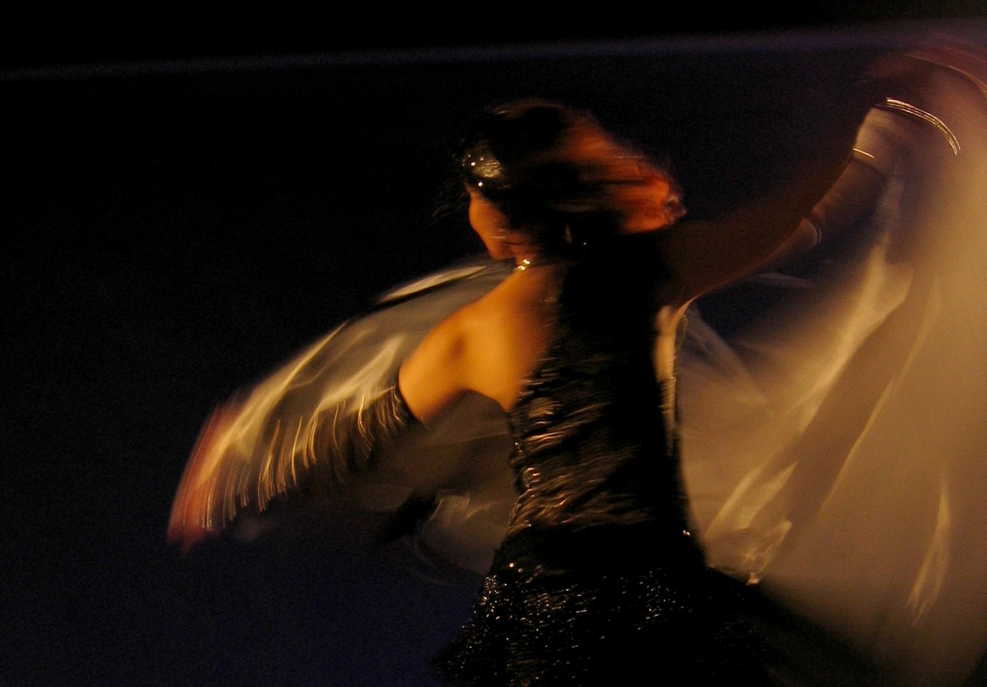 DANCE 07