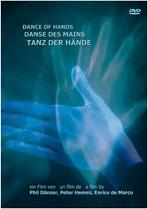 Tanz der Hände, by Phil Dänzer, Filmgestalter, Zürich