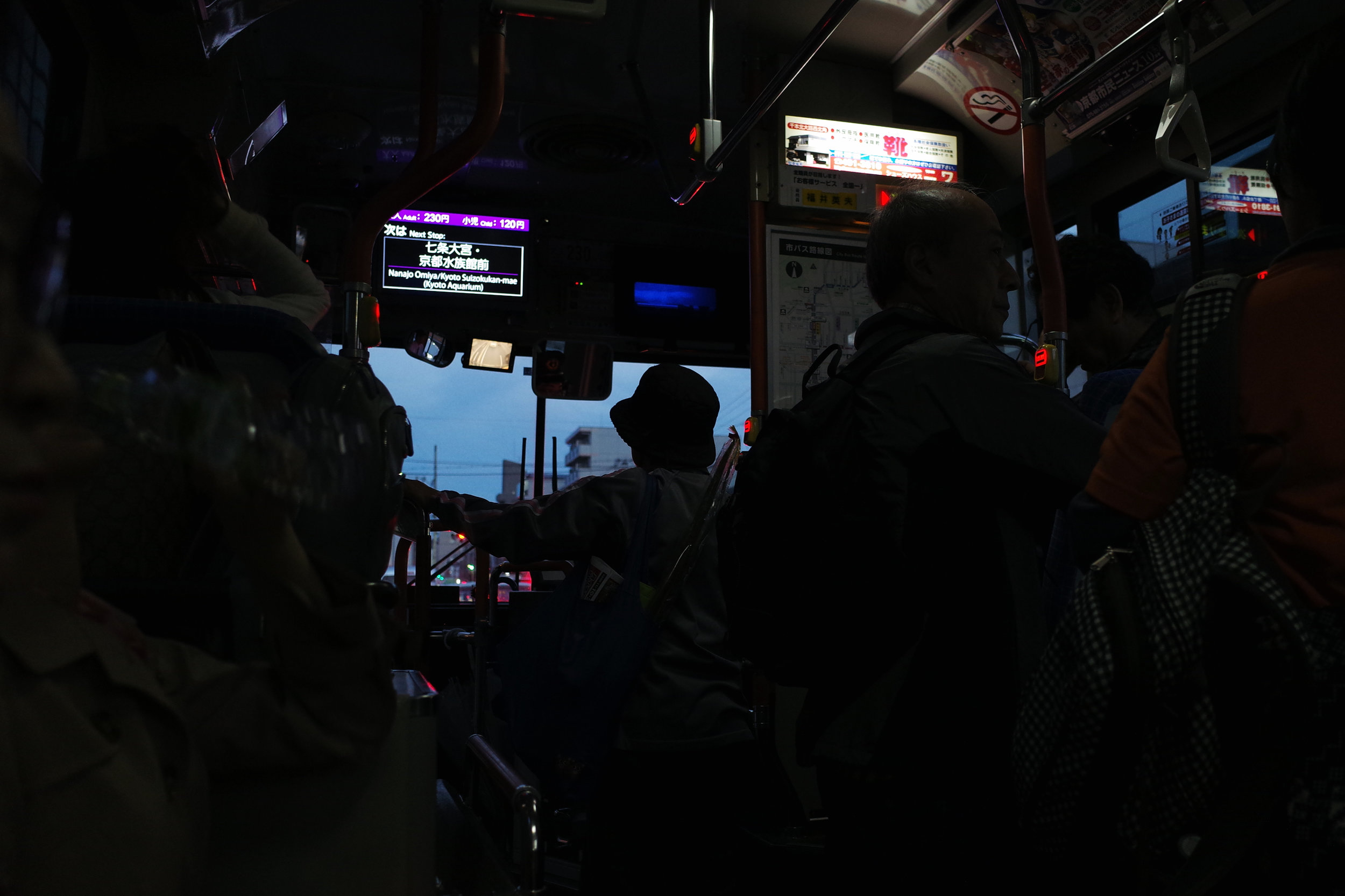 kyoto bus (1).jpg