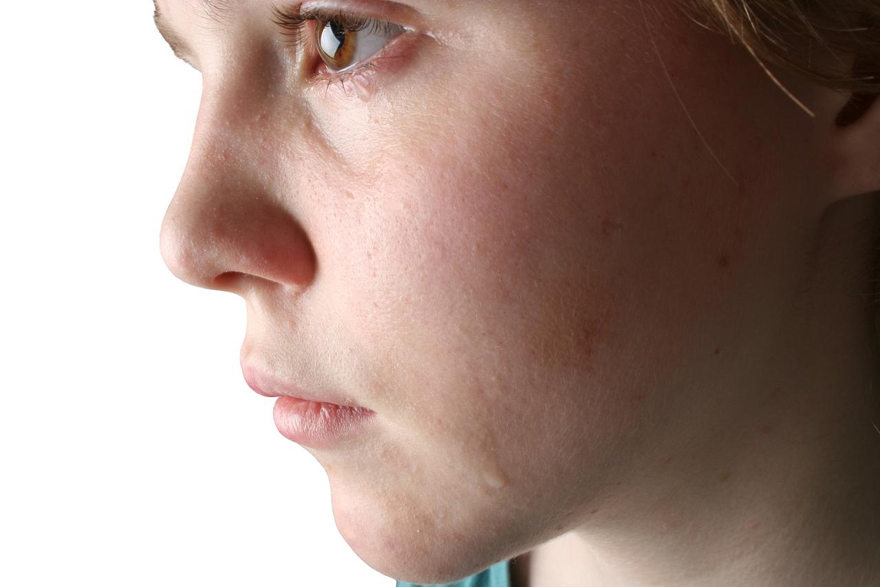 crying woman.jpg